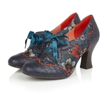 rs09307bb_chaussures-derby-pin-up-retro-50-s-glam-chic-daisy-bleu