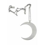 ks1244b_collier-pendentif-gothique-glam-rock-luna-croissant-de-lune