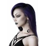 ks0760_boucles-oreilles-gothique-glam-rock-elemental