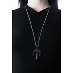 ks0761_collier-pendentif-gothique-glam-rock-moon-child