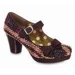 rs09224ch_chaussures-escarpins-pin-up-retro-50-s-glam-chic-crystal-chocolat