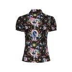 ps60044bbbbbbb_chemisier-blouse-pinup-rockabilly-lolita-kawaii-moondance