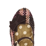 rs09224chb_chaussures-escarpins-pin-up-retro-50-s-glam-chic-crystal-chocolat