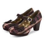 rs09224chbb_chaussures-escarpins-pin-up-retro-50-s-glam-chic-crystal-chocolat