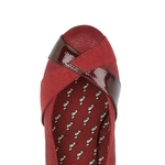 rs09306b_chaussures-escarpins-pin-up-retro-50-s-glam-chic-lulu-bordeaux