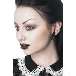 ks1235bb_boucles-d-oreilles-gothique-glam-rock-vesper