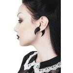 ks1235_boucles-d-oreilles-gothique-glam-rock-vesper