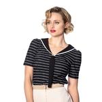 bntp10008_top-tee-shirt-pin-up-retro-50-s-pier-stripe-sailor