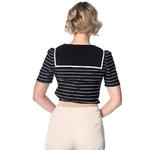 bntp10008b_top-tee-shirt-pin-up-retro-50-s-pier-stripe-sailor