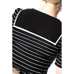 bntp10008bbb_top-tee-shirt-pin-up-retro-50-s-pier-stripe-sailor