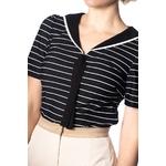 bntp10008bb_top-tee-shirt-pin-up-retro-50-s-pier-stripe-sailor