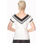 bntp1214whtb_top-pull-pin-up-retro-50-s-sailor-cedar-blanc