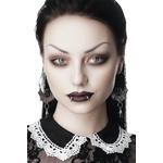 ks1233bb_boucles-d-oreilles-gothique-glam-rock-witching-hour