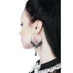 ks1233_boucles-d-oreilles-gothique-glam-rock-witching-hour