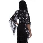 ks1999b_blouse-haut-gothique-glam-rock-astral-light