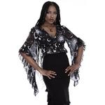 ks1999_blouse-haut-gothique-glam-rock-astral-light