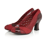 rs09306bb_chaussures-escarpins-pin-up-retro-50-s-glam-chic-lulu-bordeaux