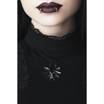 ks1231_collier-pendentif-gothique-glam-rock-kain