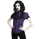ks1661_chemisier-blouse-gothique-glam-rock-meave-prune