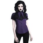 ks1661b_chemisier-blouse-gothique-glam-rock-meave-prune