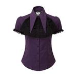 ks1661bbb_chemisier-blouse-gothique-glam-rock-meave-prune