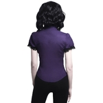 ks1661bb_chemisier-blouse-gothique-glam-rock-meave-prune
