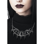 ks1232_collier-pendentif-gothique-glam-rock-akasha