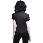 ks1660bb_chemisier-blouse-gothique-glam-rock-meave-noir