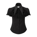 ks1660bbb_chemisier-blouse-gothique-glam-rock-meave-noir