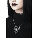 ks1234_collier-pendentif-gothique-glam-rock-sleepy-rose