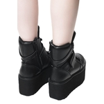 ks1489b_chaussures-bottines-baskets-gothique-glam-headliner