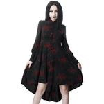 ks1315_robe-chemisier-gothique-glam-romantique-rock-pandora