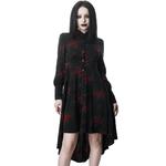 ks1315b_robe-chemisier-gothique-glam-romantique-rock-pandora