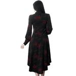 ks1315bb_robe-chemisier-gothique-glam-romantique-rock-pandora