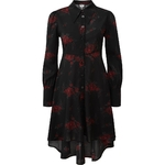 ks1315bbb_robe-chemisier-gothique-glam-romantique-rock-pandora
