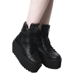 ks1489bbb_chaussures-bottines-baskets-gothique-glam-headliner