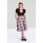 ps60043b_chemisier-blouse-pinup-rockabilly-50s-lolita-buzz
