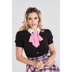 ps60043_chemisier-blouse-pinup-rockabilly-50s-lolita-buzz
