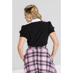 ps60043bbb_chemisier-blouse-pinup-rockabilly-50s-lolita-buzz