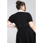 ps60043bbbbbb_chemisier-blouse-pinup-rockabilly-50s-lolita-buzz