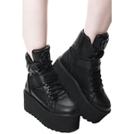 ks1489bb_chaussures-bottines-baskets-gothique-glam-headliner