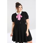 ps60043bbbbb_chemisier-blouse-pinup-rockabilly-50s-lolita-buzz