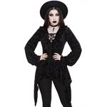 ks1940_top-haut-blouse-gothique-glam-rock-mia-poet