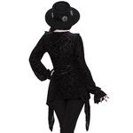 ks1940b_top-haut-blouse-gothique-glam-rock-mia-poet