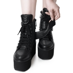 ks1489bbbb_chaussures-bottines-baskets-gothique-glam-headliner