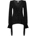 ks1940bb_top-haut-blouse-gothique-glam-rock-mia-poet