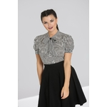ps60011_chemisier-pin-up-rockabilly-50-s-gothique-gothabilly-humbug
