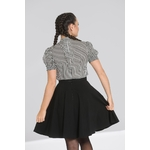 ps60011bb_chemisier-pin-up-rockabilly-50-s-gothique-gothabilly-humbug