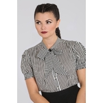 ps60011b_chemisier-pin-up-rockabilly-50-s-gothique-gothabilly-humbug