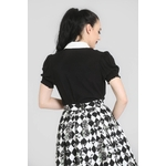 ps60007bb_chemisier-pin-up-rockabilly-50-s-gothique-gothabilly-trixie